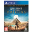 PS4 mäng Assassins Creed Origins Deluxe Edition