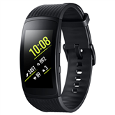 Smart watch Samsung Gear Fit2 Pro (S)