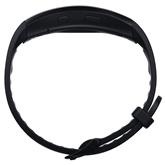 Nutikell Samsung Gear Fit2 Pro (S)