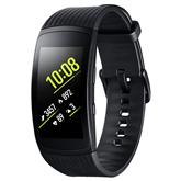 Смарт-часы Gear Fit2 Pro, Samsung / размер L