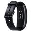Smart watch Gear Fit2 Pro, Samsung / size L