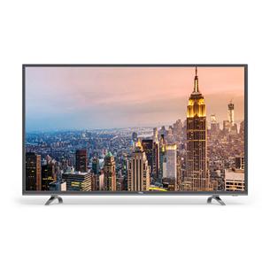 40 Full HD LED LCD-teler TCL
