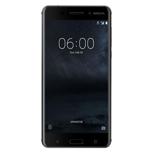 Nutitelefon Nokia 6 / Dual SIM