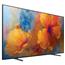 88 Ultra HD QLED-teler Samsung