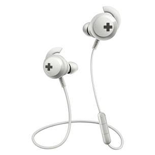 Juhtmevabad kõrvaklapid Philips BASS+