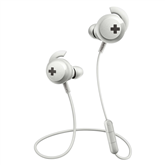 Wireless earphones Philips BASS+