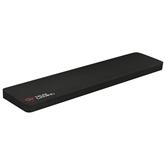 Keyboard wrist pad Trust