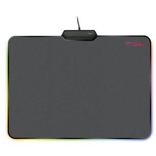 RGB hiirematt Trust GXT 760
