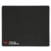 Mouse pad Trust GXT 756 XL