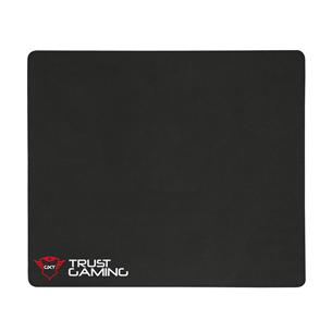 Mouse pad Trust GXT 754 L