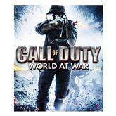 Arvutimäng Call of Duty: World at War