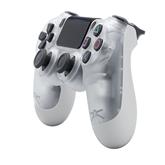 PlayStation 4 mängupult Sony DualShock 4 Crystal