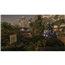 PS4 mäng Elex