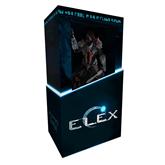 Arvutimäng Elex Collectors Edition