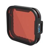 Filter Super Suit sukeldumiskorpusele GoPro
