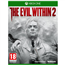 Xbox One mäng Evil Within 2