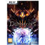 PC game Dungeons III