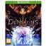 Xbox One mäng Dungeons III