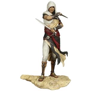 Kujuke Ubisoft Assassin's Creed Origins Aya