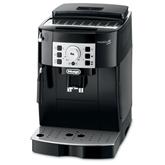 Espresso machine Magnifica S, DeLonghi