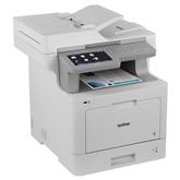 Мультифункциональный цветной лазерный принтер Brother