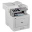 Multifunktsionaalne värvi-laserprinter Brother