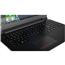 Sülearvuti Lenovo IdeaPad V110-15IKB