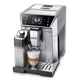 Espressomasin DeLonghi PrimaDonna Class
