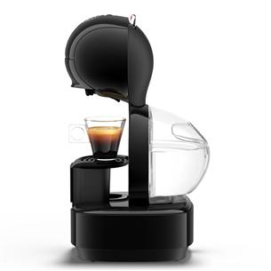 Капсульная кофеварка Krups Nescafe® Dolce Gusto® Lumio