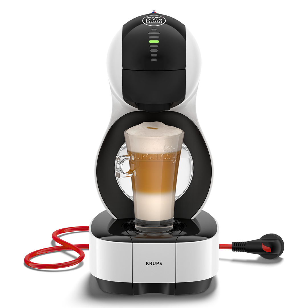 machines a cafe a capsules design nescafe dolce gusto. Black Bedroom Furniture Sets. Home Design Ideas