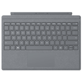 Surface Pro klaviatuur Microsoft Signature Type Cover
