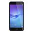 Nutitelefon Huawei Y6 (2017) Dual SIM