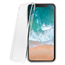 iPhone X ümbris Laut LUME