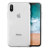 iPhone X / XS ümbris Laut LUME