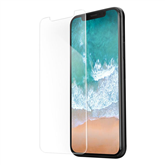 iPhone X ekraanikaitseklaas Laut Prime Glass