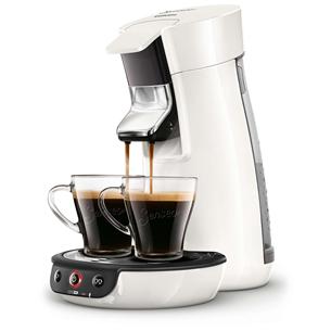 Padjakohvimasin Senseo® Viva Café, Philips