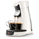 Coffee pod machine Senseo® Viva Cafe Philips