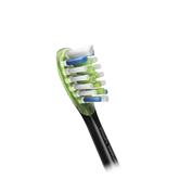 Насадки для зубной щетки Sonicare W3 Premium White, Philips (2 шт.)