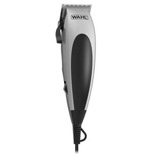 Juukselõikusmasin Wahl Home Pro