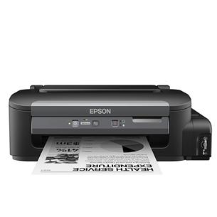 Tindiprinter Epson WorkForce M105