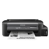 Tindiprinter Epson WorkForce M105
