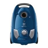 Vacuum cleaner EasyGo, Electrolux