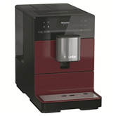 Эспрессо-машина CM 5300, Miele