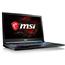 Sülearvuti MSI GE73VR Raider