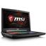 Sülearvuti MSI GT73EVR Titan