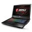 Sülearvuti MSI GT73VR Titan