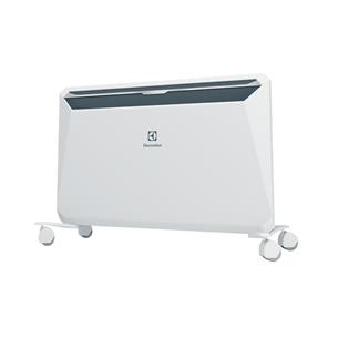 Electric radiator Rapid, Electrolux / 1500 W