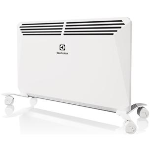 Elektriradiaator Electrolux / 1000 W