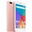 Nutitelefon Xiaomi Mi A1 Dual SIM (64 GB)