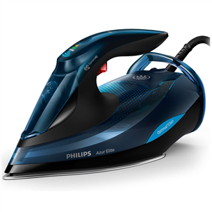 Паровой утюг Azur Elite, Philips GC5034/20